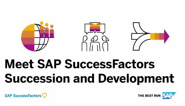 SAP Training Simulator (Includes All Modules) | Added By 50