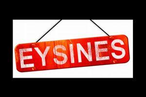 Eysines 2020 : Le Fada arrive encore à faire dans l'inédit