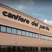 Cantiere del Pardo - entrée au capital du fonds d'investissement Wise Equity - ActuNautique.com