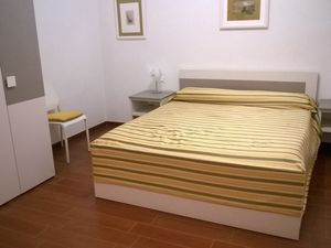 B&B Five - Parioli - Roma