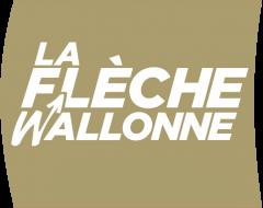 Résultats de la Flèche Wallonne