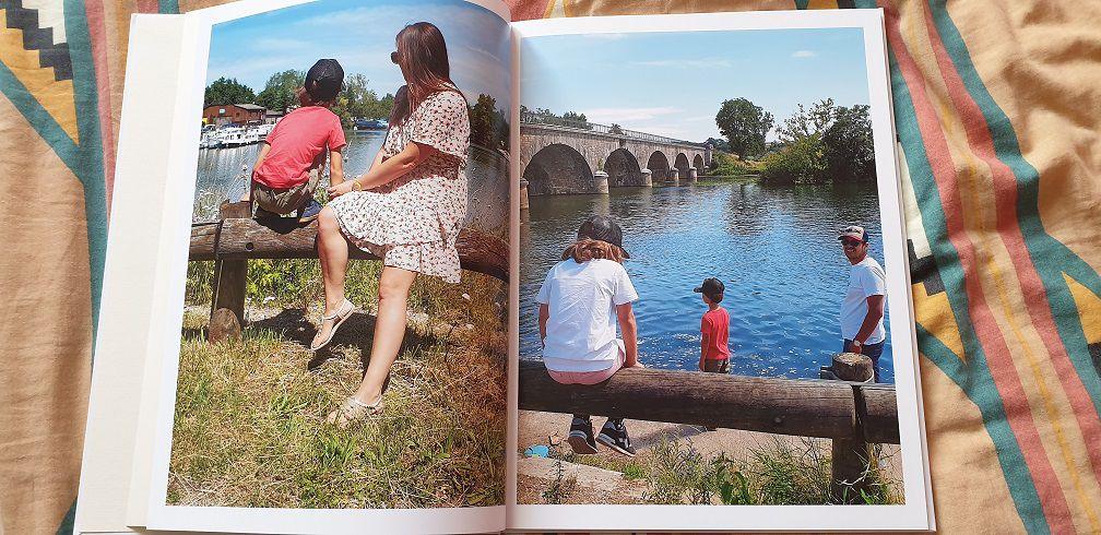 livre photo pas cher avec cewe créateur de livres photos