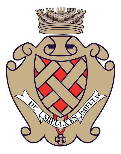Inauguré le 21 aout 1924