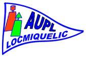 Adhésion 2021 à l'AUPL