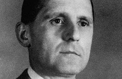 Müller Heinrich