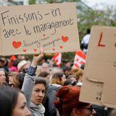 """Formation des enseignants : silence, on """"réforme"""""""