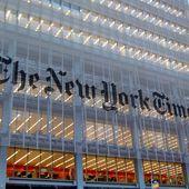 Le nouveau rapport du New York Times sur le sarin en Syrie contesté, par Robert Parry - Ça n'empêche pas Nicolas