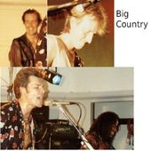 Big Country - Wikipédia