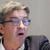 Oxfam : Mélenchon dénonce les 1 % les plus riches... mais il en fait partie