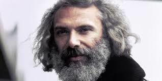 HOMMAGE A GEORGES MOUSTAKI (27/05/2013)
