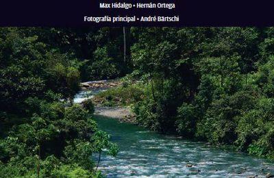 Descargue el libro: La Cuenca del Río Inambari: Ambientes acuáticos, biodiversidad y represas