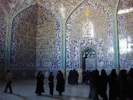 Album - Iran