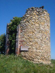 La tour du télégraphe