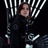 Rogue One: A Star Wars Story Bande-annonce VO