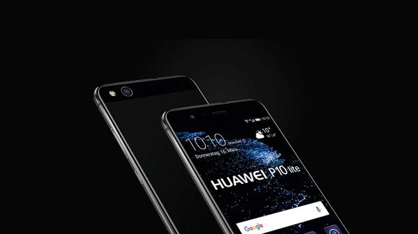 Comment régler le problème de scintillement d'écran sur Huawei P10 Lite
