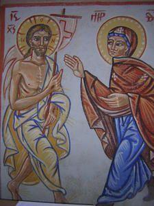 Album - images-religieuses