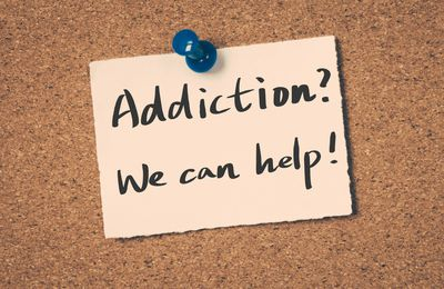 Tips on Selecting a Psychoanalyst to treat Your Addiction Recuperation Program