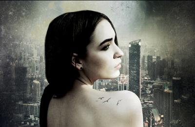 Rebels 2 : projet ulule + synopsis + aperçu cover !