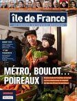 Réseau AMAP Ile-de-France : On parle de nous
