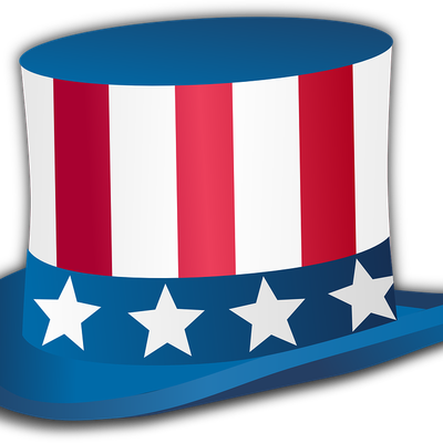 Blagues sur les américains- Humour made in USA