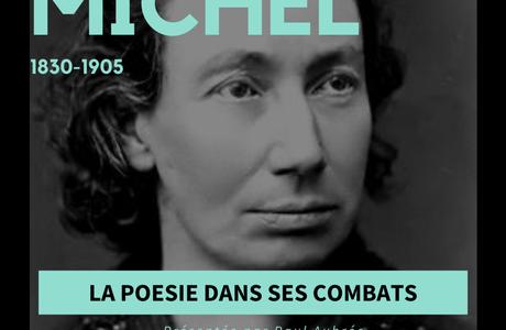 Conférence Louise Michel