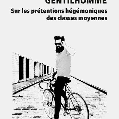 Lecture: Le Petit-Bourgeois gentilhomme de  Alain Accardo! par Phillippe Poisse