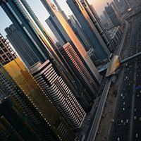 Reasons for Permanently Relocating To Dubai