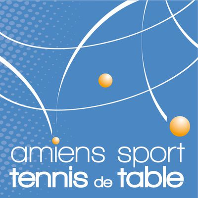 LE BLOG DE TENNIS DE TABLE