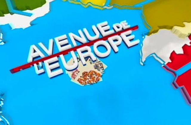 Ces Européens qui partent faire le djihad : le 31 janvier sur France 3.