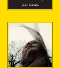 Descarga gratuita bookworm nederlands JULIET,