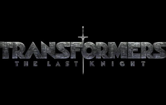 Transformers : The Last Knight – Vidéo du tournage