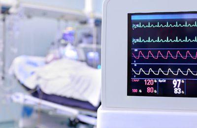 Le covid-19 s'attache au tissu cardiaque, selon une dernière étude