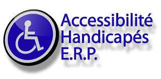 Je n'ai pas encore déposé mon projet pour mettre mon cabinet aux normes d'accessibilité aux personnes handicapées. Puis-je encore le faire?