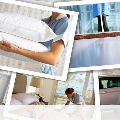 Femme de ménage.ch , des nouveaux sites de notre réseau