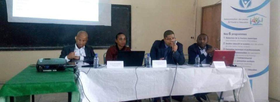Comores : il est urgent  de produire local et de  réduire  la dépendance  vis-à-vis  de l'extérieur