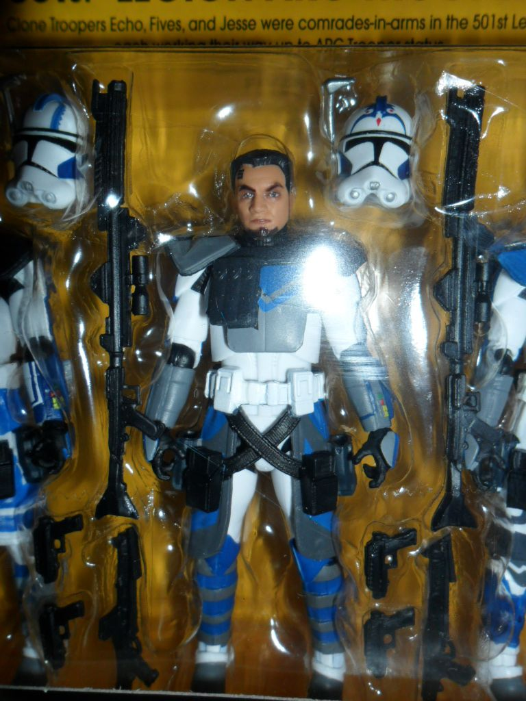 Collection n°182: janosolo kenner hasbro - Page 16 Image%2F1409024%2F20200914%2Fob_f0b112_sam-0004