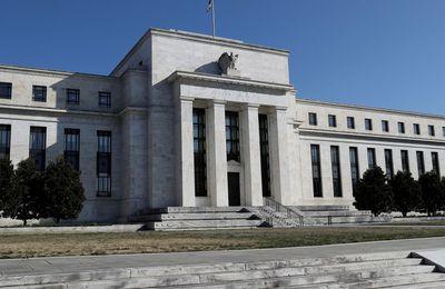 #USA : Les services de paiement de la #Fed touchés par une panne géante