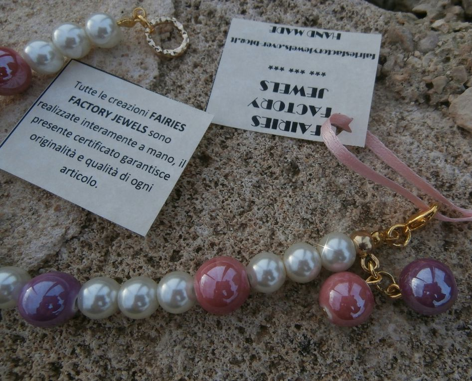 ultime ore del 2013 con Fairies_factory_jewels