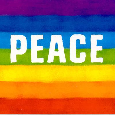 #pace #peace