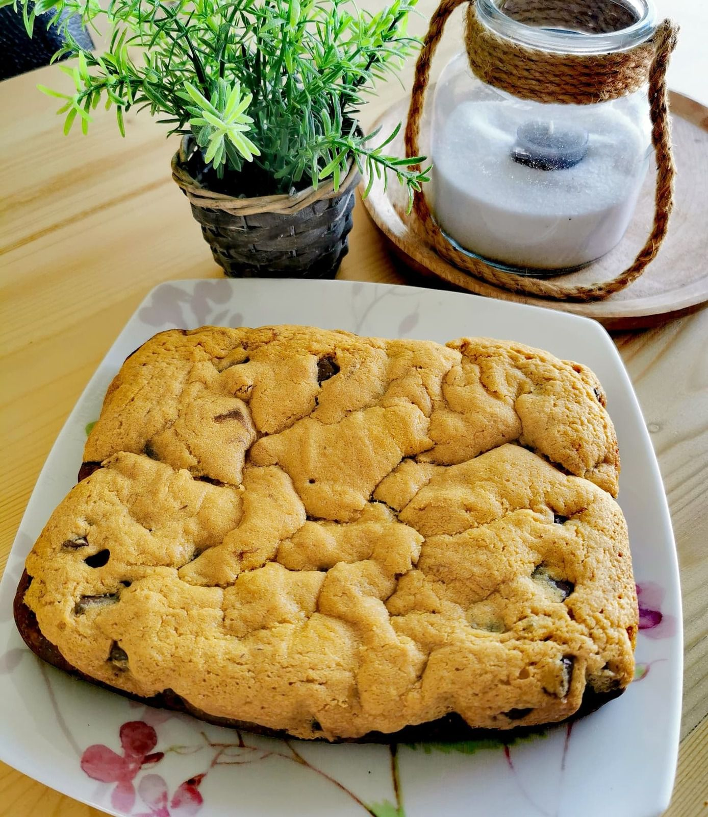 #browniecookie #recettesimple #gâteauchocolat