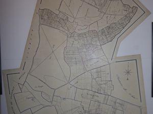 A la découverte de Neuilly-Plaisance