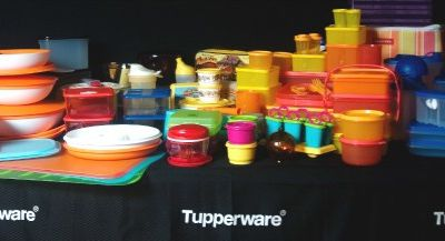 Berengere-tupperware-forez.over-blog.com
