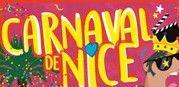 En 2021, la Ville de Nice fait vivre le Carnaval dans le cœur des Niçois