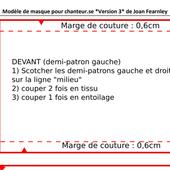 SingerMask_Version3_Francais Patron Instructions.pdf