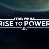 Star Wars™ Rise To Power - Closed Pre Alpha Test Registration