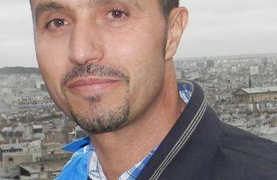 Karim KHERBOUCHE: Les associations de bénévoles sont un vivier de compétences professionnelles
