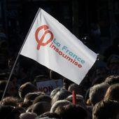 Le Top 5 des mensonges anti-France insoumise (et comment y répondre)