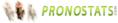 Le blog de pronostats