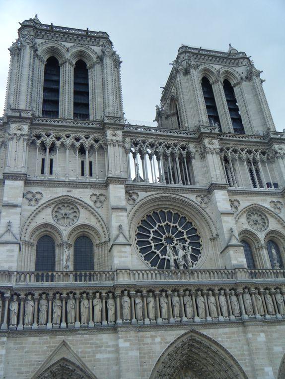 Album - Paris-17-aout