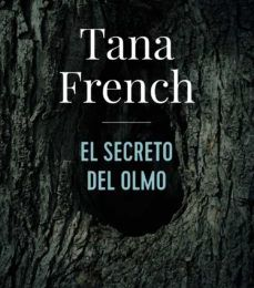 Descargar ebooks en italiano EL SECRETO DEL OLMO